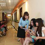 Bệnh viện tư Hà Nội