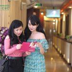Bệnh viện lớn ở Hà Nội