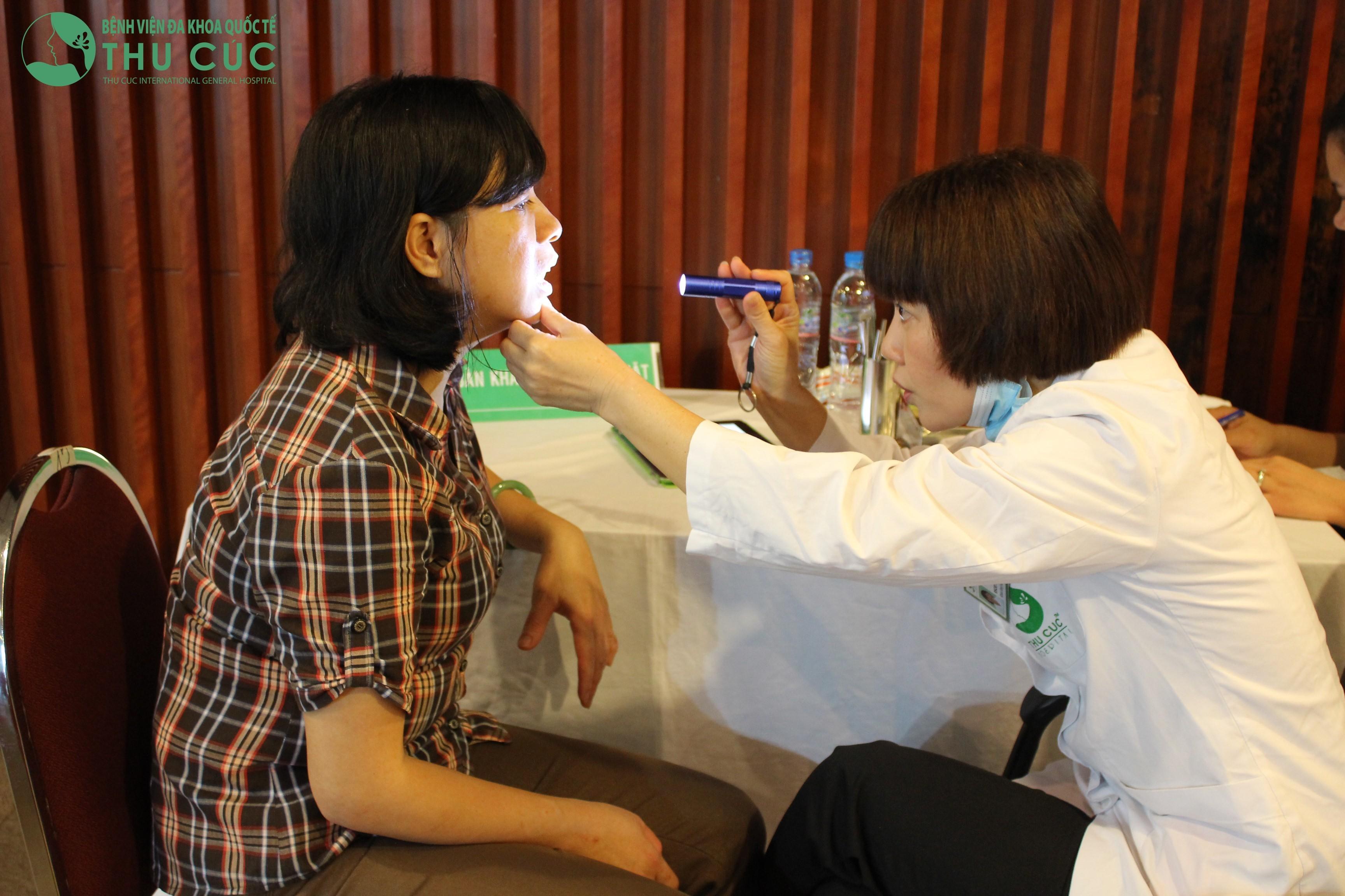 Phòng khám răng tốt ở Hà Nội