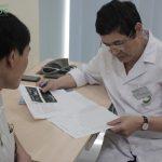Hỗ trợ điều trị bệnh nam khoa tại Hà Nội
