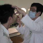 Đăng ký khám bệnh tại Hà Nội