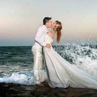 Gói khám sức khỏe tiền hôn nhân cơ bản