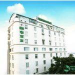 Bệnh viện tư nào tốt nhất Hà Nội