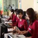 Khám sức khỏe tổng quát tại Hà Nội