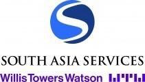Dịch vụ Bảo Hiểm Nam Á – Môi giới bảo hiểm Grassavoye Wills Việt Nam