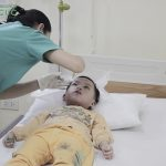 Tiêu chuẩn bệnh viện quốc tế