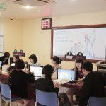 Mua bảo hiểm y tế Bảo Việt