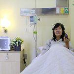 Phòng khám phụ sản ở Hà Nội