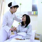 Chính sách bảo hiểm y tế