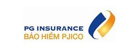 Bảo hiểm PJICO