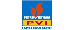 Bảo hiểm Dầu khí PVI