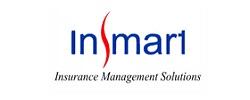 Bảo hiểm Insmart