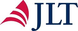 Bảo hiểm JLT