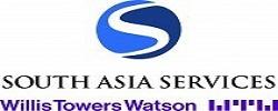 Bảo hiểm Nam Á