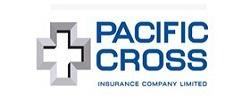 Bảo hiểm pacificcross