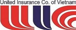Bảo hiểm IUC