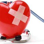 Bệnh tim mạch là gì?