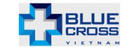 Bảo hiểm Blue Cross