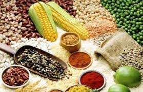Một lối sống lành mạnh và chế độ ăn uống khoa học là bí quyết để có trái tim khỏe (ảnh minh họa).