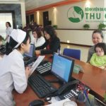 Giá bảo hiểm y tế