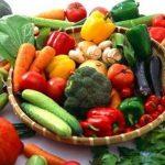 Bệnh tim ăn hoa quả gì