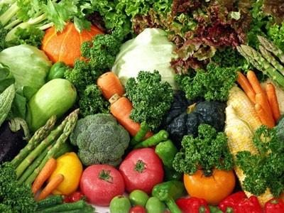 Bệnh tim nên ăn uống gì?