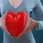 Cách điều trị bệnh suy tim