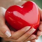 Bệnh hẹp van tim 2 lá
