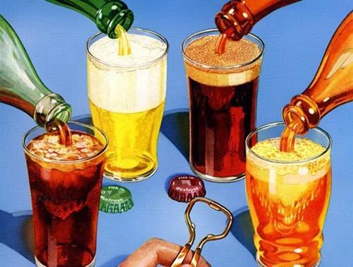 Cách phòng bệnh rối loạn tiêu hóa