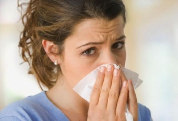 Chữa bệnh viêm mũi dị ứng ở đâu