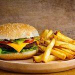 Rối loạn tiêu hóa không nên ăn gì