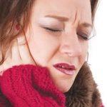Chữa viêm tai giữa ở người lớn
