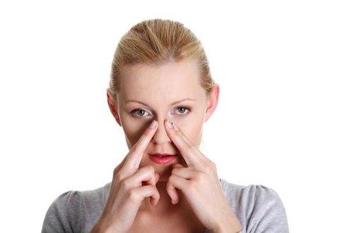 Bệnh viêm mũi dị ứng có chữa được không