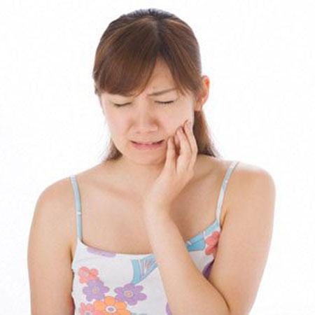 Chữa răng sâu mất bao nhiêu tiền