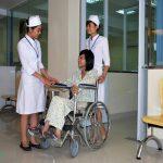 Thẻ bảo hiểm Bảo Minh