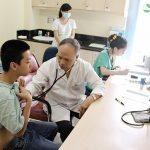 Khám tim mạch ở bệnh viện nào tốt?