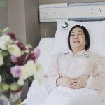 Bảo hiểm phi nhân thọ toàn cầu – GIC