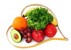 Chế độ ăn hợp lí và một lối sống lành mạnh giúp hạn chế tối đa nguy cơ gây bệnh và biến chứng của bệnh tim mạch.