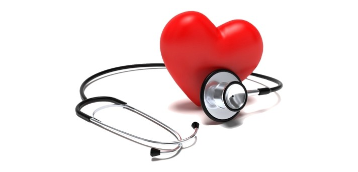 Cách chữa bệnh tim
