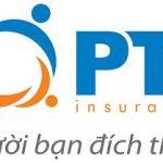 Công ty bảo hiểm bưu điện – PTI