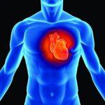 Trị bệnh yếu tim