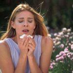 Chữa bệnh viêm mũi mạn tính