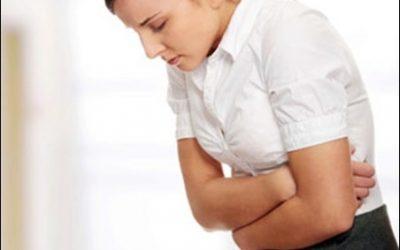 Rối loạn tiêu hóa và cách chữa trị