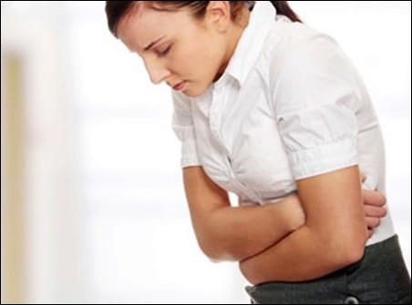 Rối loạn tiêu hóa dài ngày