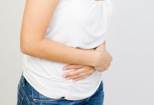 Rối loạn tiêu hóa uống gì