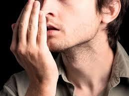 Sâu răng, hôi miệng khiến người bệnh khó chịu, tự tin, ngại giao tiếp, ảnh hưởng rất lớn tới chất lượng cuộc sống.