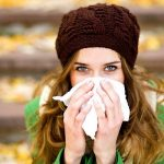 Phương pháp chữa bệnh viêm mũi dị ứng
