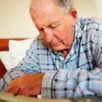 Bệnh tiêu hóa ở người cao tuổi
