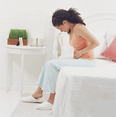 Rối loạn tiêu hóa và cách điều trị