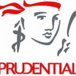 Thẻ bảo hiểm Prudential